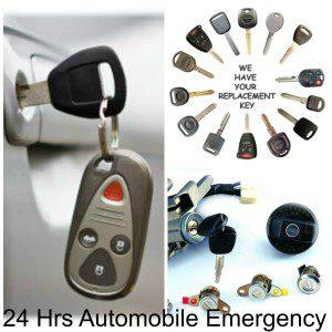 Auto keys 3 n 1 pics