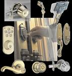 Houston Locksmith, residential locks, re key, keys lost , home lock out