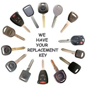 locksmith houston car keys, transponder keys, chip car keys, car lock out, trunk keys,ignitions keys, repair