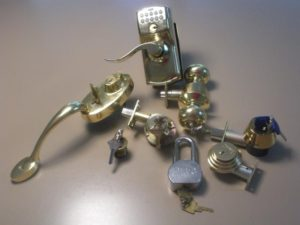 lock call 1st choice locksmith for any locksmith job call us