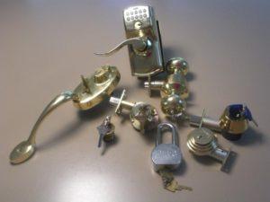 lock call 1st choice locksmith for any locksmith job call us