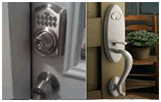 Houston Locksmith sale any type of electronic lock
