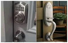 Houston Locksmith sale any type of electronic lock