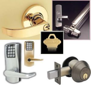1st choice locksmith has all your commercial locks, high security keys, exit device, 281 556 5625